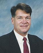 Kirk D. Shreve