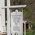 fedhouse_sign120