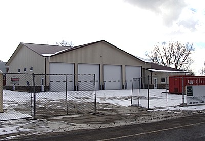 firestation5_feb2013
