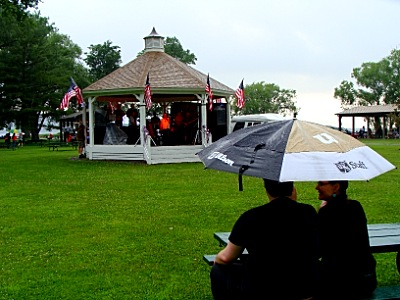 4th_umbrellaband