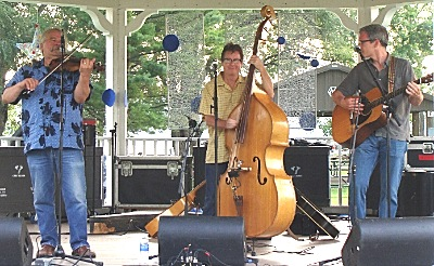 bandstand_canalstreetstringband