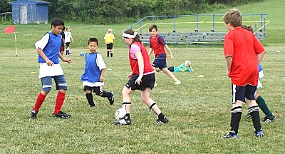 camps_soccer