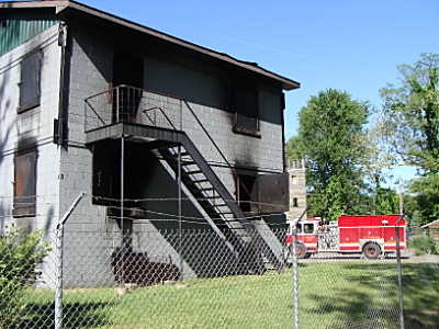 firetrainingtower-ithaca400