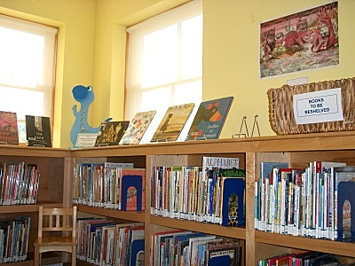 lcl_childrens-reading-room