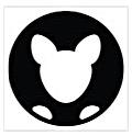 kangaroo logo 120