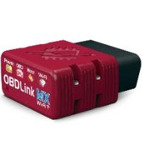 OBDLink Wifi