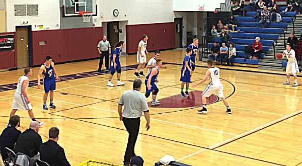 basketball Lansing vs Tburg 30Dec2016