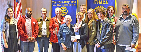 rotary grants group 2028