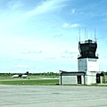 airport_tower