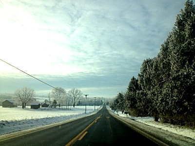 auburnroad_winter2013