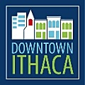 downtownithaca