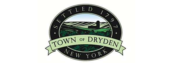 Town of Dryden