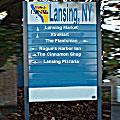 lansingwayfinding120