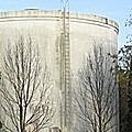 watertank1