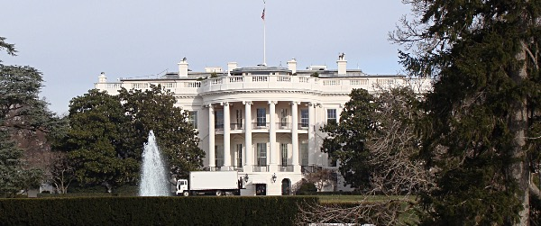 whitehouse600