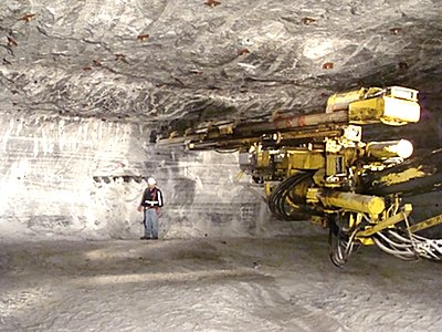 mine_machine