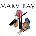 Emilie Rawlings, Mary Kay Cosmetics