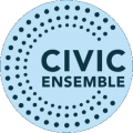 civicensemble